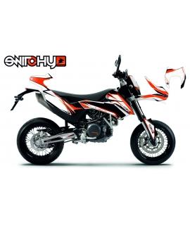 FAST - SMC 690 2008 2009 2010 2011