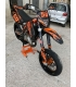 STEALTH - EXC 125 250 300 2005 2006 2007