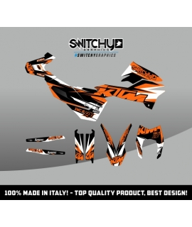 VENTUNO - SMC-R 690 2012 2013 2014 2015 2016