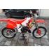 DECALS REPLY '94 - HONDA CR 125 1993 1994