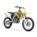RM-Z 250 (2007 - 2009)