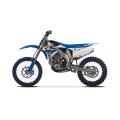 MX 250 450 530 FI