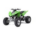 KFX 450 - 450R