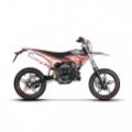 TRACK 50 RR 2012-2020