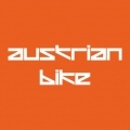 Astrian Bike
