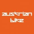 Austrian Bike