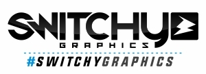 SWITCHY GRAPHICS
